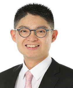 PwC Legal - PricewaterhouseCoopers Legal Kent Chong
