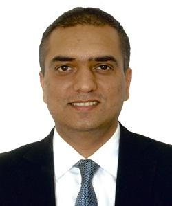 Pradyuman Singh Sewar Kochhar & Co