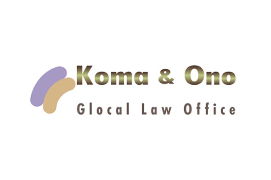 Koma & Ono