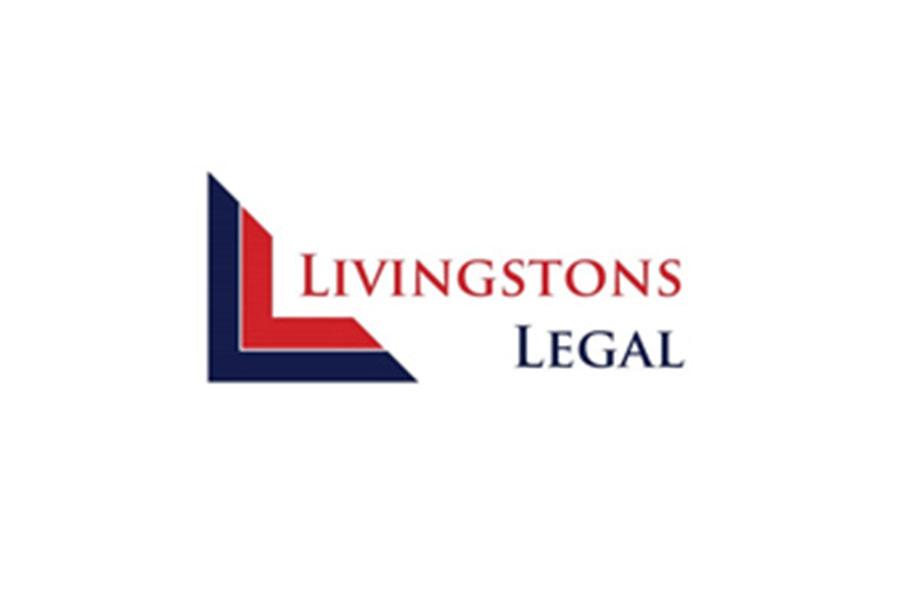 Livingstons Legal