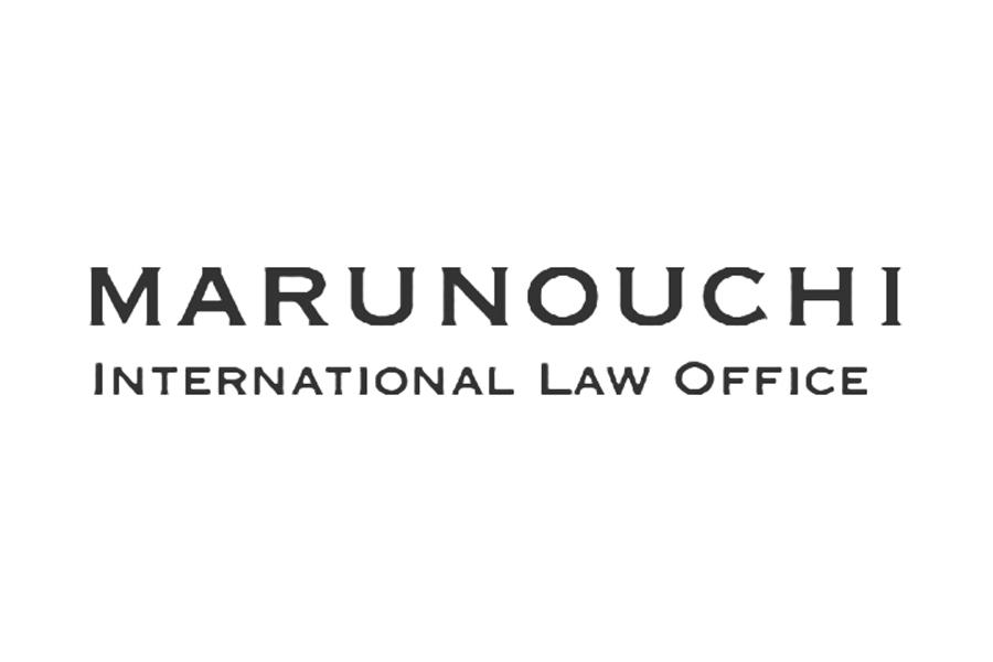 Marunochi