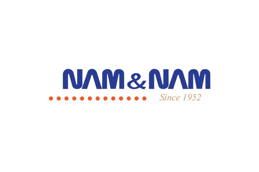 NAM&NAM World Patent & Law Firm