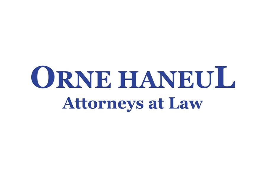 Orne Law