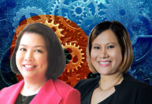 Patent legislation trends in The Philippines in 2020