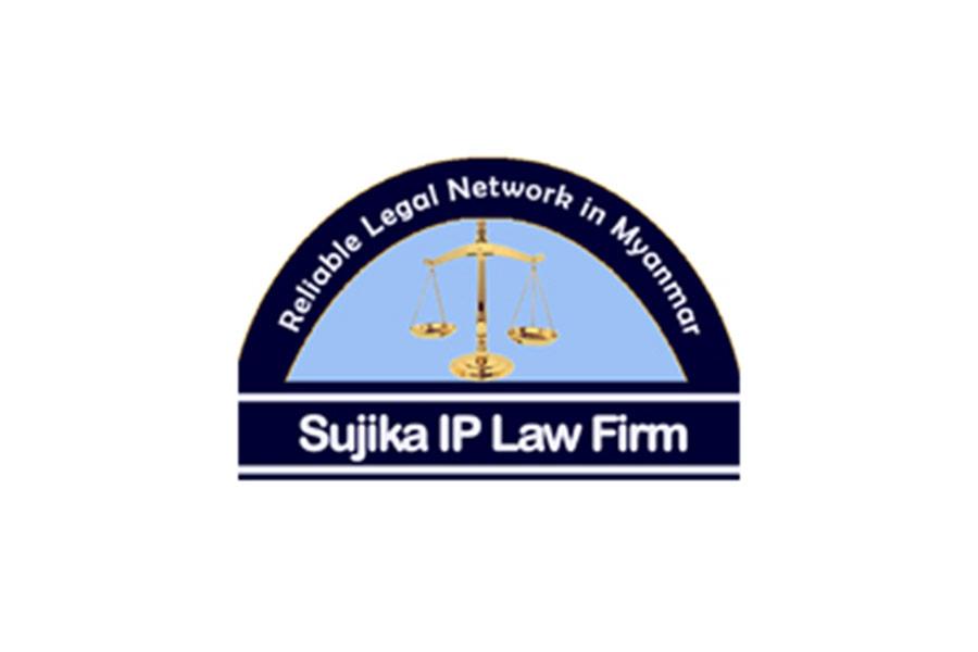 Sujika Myanmar IP
