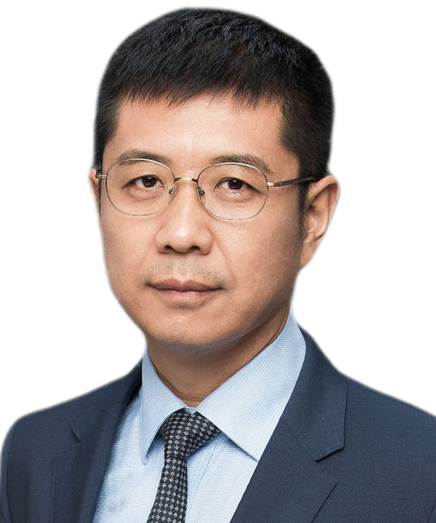华涛 大成律师事务所 银行间债券