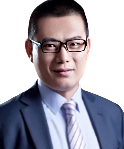 孙仕琪 竞天公诚律师事务所 ABS