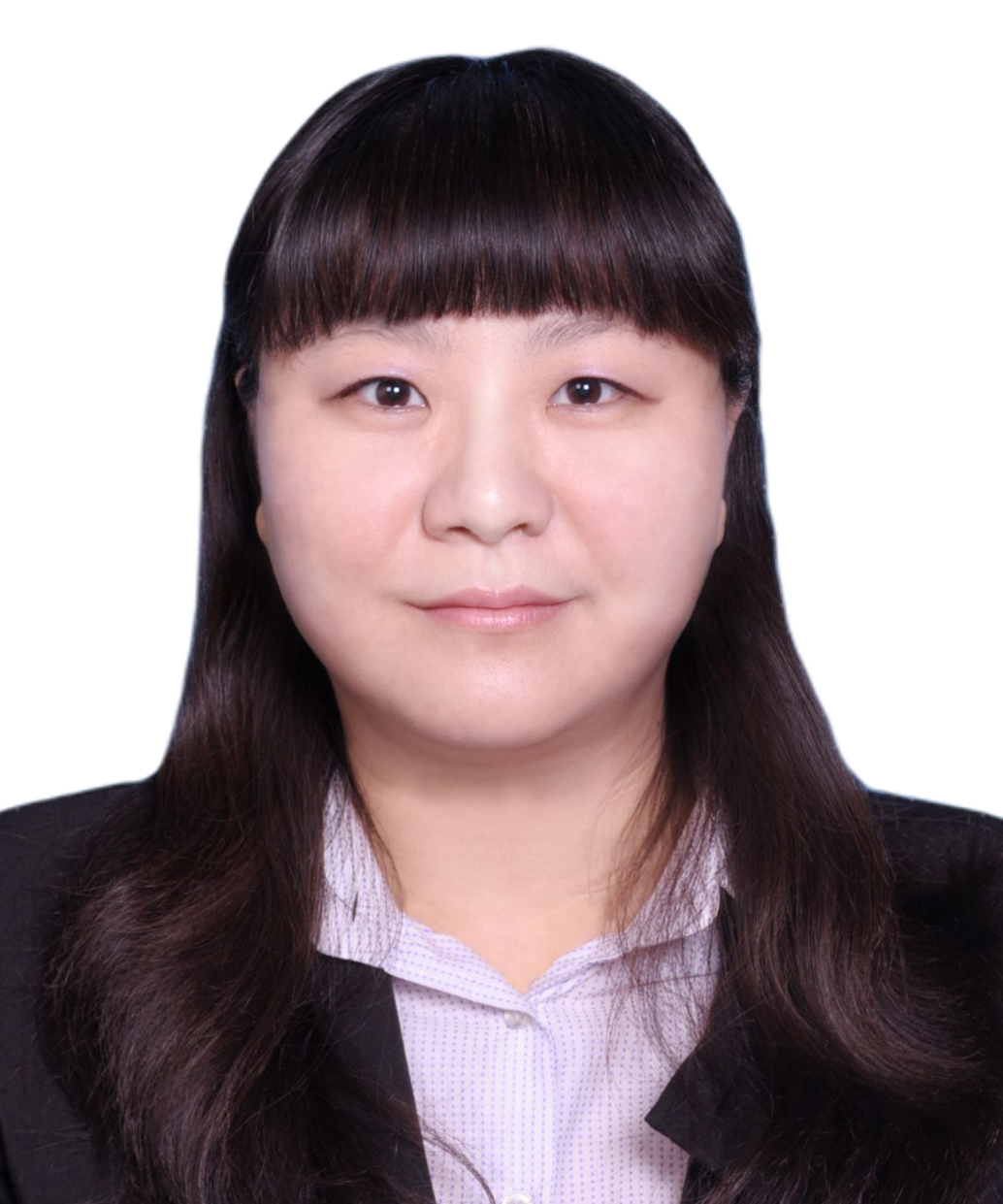 Zhang Dan AnJie Law Firm Arbitral Proceedings
