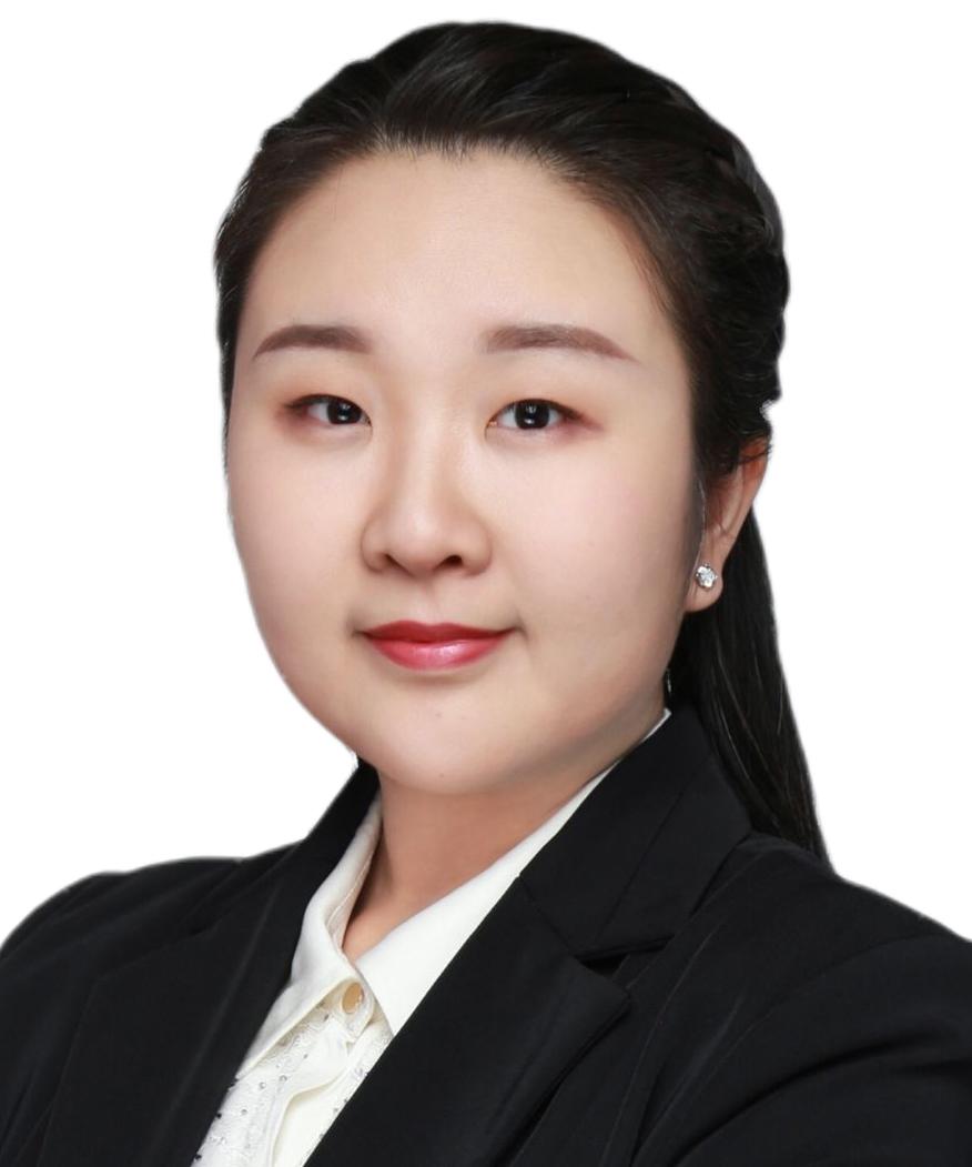 徐晓璇 兰台律师事务 物权
