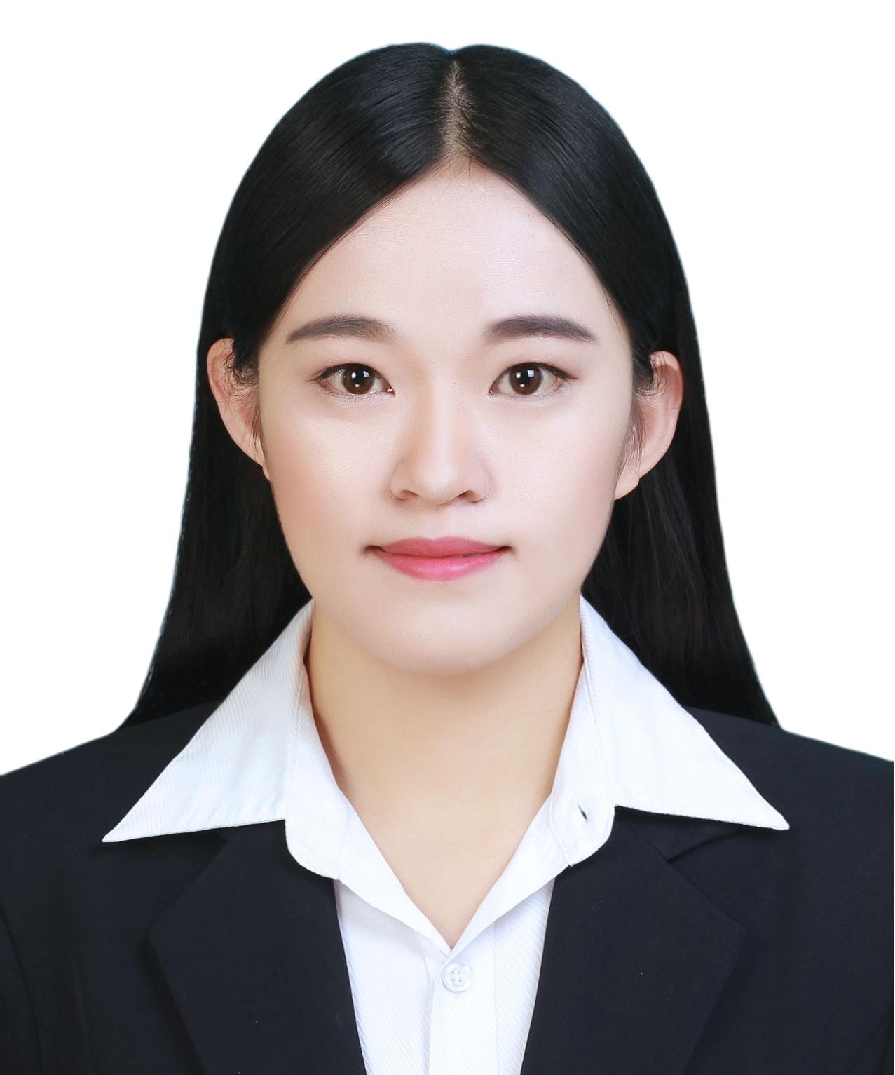 张丹 安杰律师事务所 仲裁程序