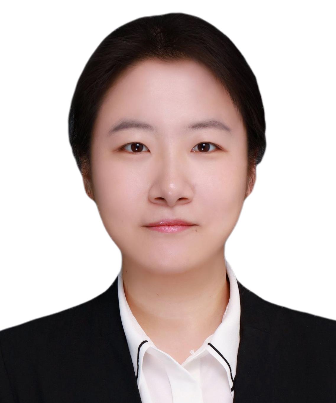 武悦 元合律师事务所 商业秘密