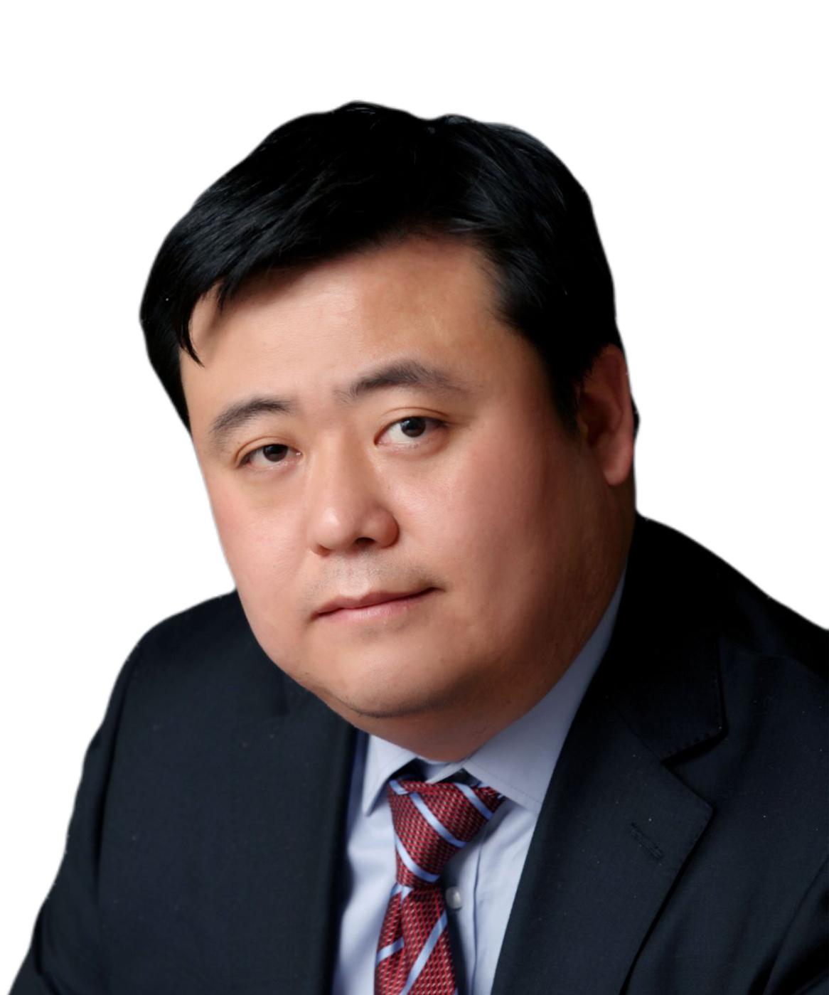 耿云峰 三友知识产权代理有限公司 知识产权