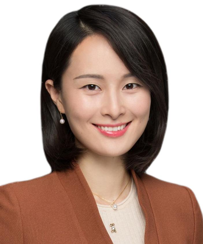 邓炜 大成律师事务所 银行间债券
