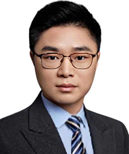 陈抒 竞天公诚律师事务所 ABS