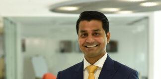 AKS-Partners-partner-Anish-Jaipuriar-Anshuman-Gupta