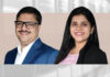Abhishek Tripathi and Anura Gupta, Sarthak Advocates & Solicitors Prohibiting Chinese imports may not bring advantages | India