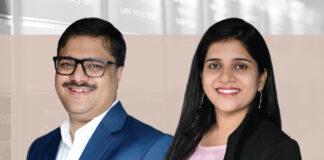 Abhishek Tripathi and Anura Gupta, Sarthak Advocates & Solicitors Prohibiting Chinese imports may not bring advantages | India