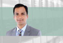 Alok Tewari Kochhar & Co INDIA-JAPAN TRADE & INVESTMENT