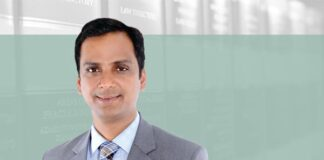 Alok Tewari Kochhar & Co INDIA-JAPAN TRADE & INVESTMENT