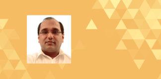 Sanjay Asher Crawford Bayley & Co Prerak Ved Investors