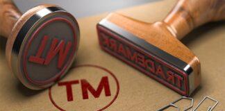 trademark battle of BSE
