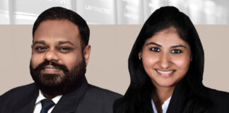 Patent illegality Karthik Somasundram and Sneha Jaisingh, Bharucha & Partners,Patent illegality