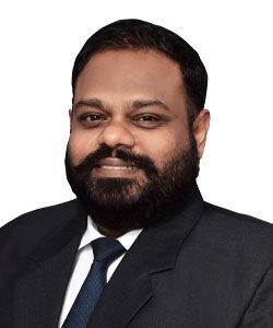 Karthik Somasundram,Bharucha & Partners,Patent illegality