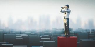 中国国际经济贸易仲裁委员会仲裁员、德恒律师事务所高级合伙人谢利锦 证券法 仲裁 信息披露 上市公司 公开发行 投资者保护