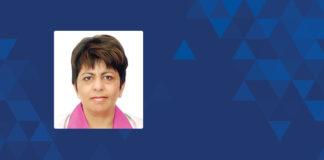 Priti Suri,Proprietor,PSA Staged financing