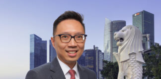 Cavenagh Law Clifford Chance Paul Tan Rajah & Tann Paul Sandosham