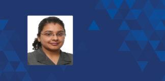 Savi Gupta, Clairvolex Outsourcing