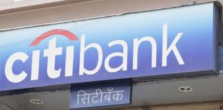 Citybank Clifford Chance citigroup