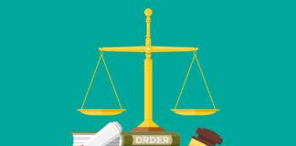 judicial review of legislation with Democratic disdain