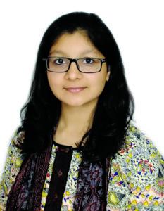 Devyani Dhawan,SNG & Partners,Ordinary course