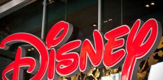 Disney-win-injunction-websites-Saikrishna-&-Associates
