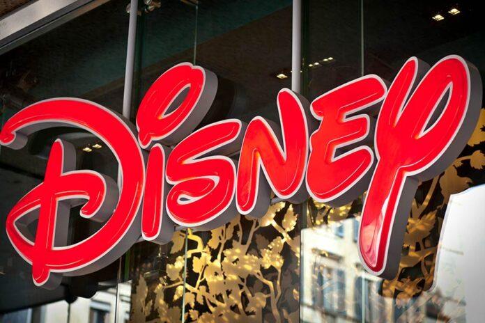 Disney-win-injunction-websites-Saikrishna-&-Associates