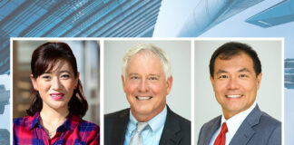 Don-Williams,-Tony-Mou-and-Cheng-Xu-Hogan-Lovells-Shanghai