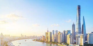 Fangda Partners sets up compliance, enforcement team | China Business Law Journal