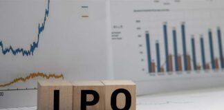 First Indian IPO for Ashurst