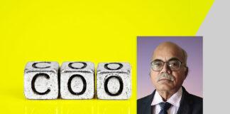 Fox-Mandal-&-Associates-has-hired-Ramaswamy-Balasubramanian-COO-2