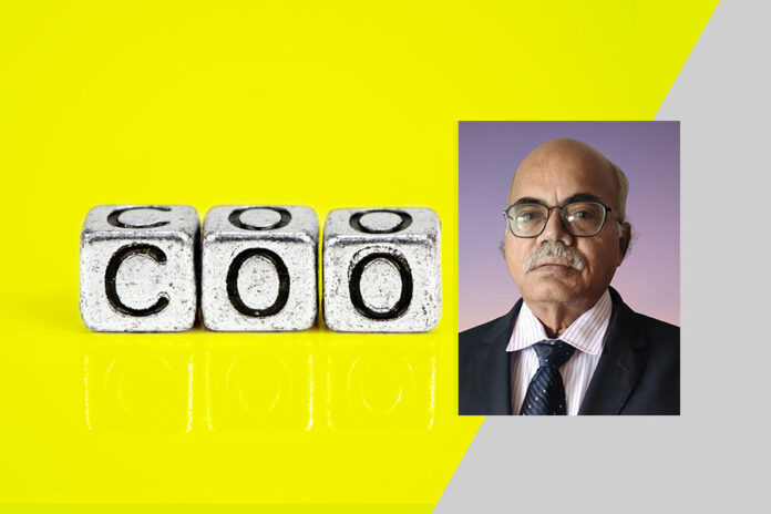 Fox-Mandal-&-Associates-has-hired-Ramaswamy-Balasubramanian-COO-2