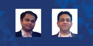 Akshay Jaitly,Shailendra Kumar Singh,Sameer Guha,Trilegal