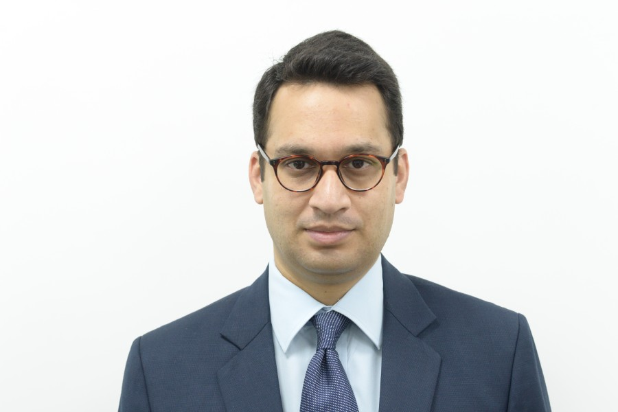 LINK LEGAL DISPUTES PARTNER ABHISHEK SHARMA REVEALS HOW VIDEO HAS IMPACTED ARBITRATIONS DURING THE PANDEMIC