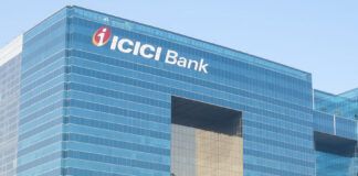 ICICI Bank qualified institutional placement AZB & Partners Cyril Amarchand Mangaldas Davis Polk Wardwell