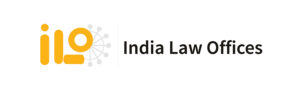 India Law Offices Gautam Khurana Managing Partner
