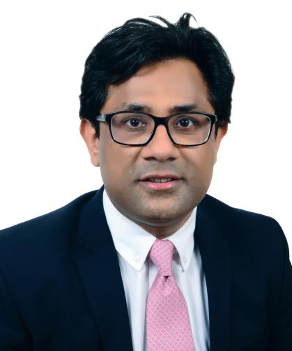 Lalit Kumar, J. Sagar Associates corporate law reforms