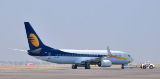 Jet-Airways-insolvency-sells-property-Cyril-Amarchand-Mangaldas-De-Brauw-Blackstone-Westbroek-Vedder-Price-Wadia-Ghandy-&-Co-Khaitan-&-Co-AZB-&-Partners