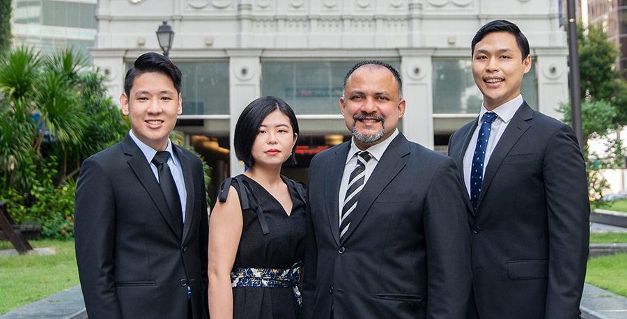 Johnson-Lim-Chong-Hian,Chenthil-Kumarasingam,Adeline-Goh-Aaron-Wong