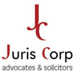 Avikshit Moral is an Equity Partner,and Sumitava Basu is a Principal Associate at Juris Corp