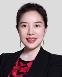 Kate-Yin-Fangda-Partners-compliance-government-investigation